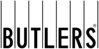 Butlers letáky