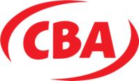 CBA letáky