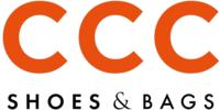 CCC letáky