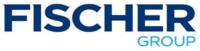 CK Fisher letáky