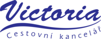 CK Victoria letáky