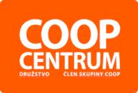 COOP Centrum letáky