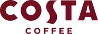 Costa Coffee letáky