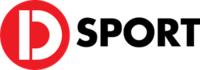 D-Sport letáky