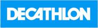 Decathlon letáky
