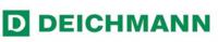 Deichmann letáky