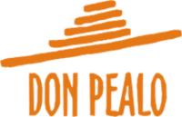 Don Pealo letáky