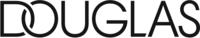 Douglas letáky