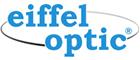 Eiffel Optic letáky