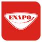 ENAPO letáky