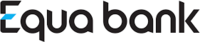 Equa Bank letáky