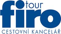 Firo Tour letáky