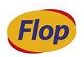 Flop letáky