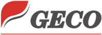 Geco letáky