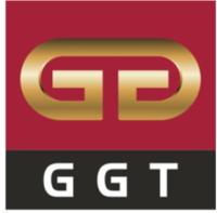 GGT letáky
