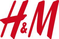 H&M letáky