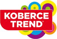 Koberce Trend letáky