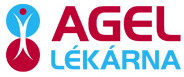 Lékárna AGEL letáky