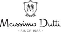Massimo Dutti letáky