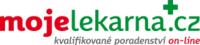mojelekarna.cz letáky