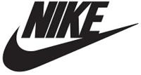 Nike letáky