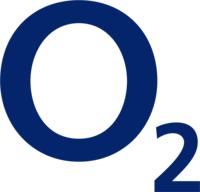 O2 letáky
