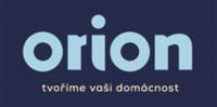 Orion letáky
