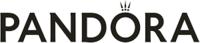 Pandora letáky