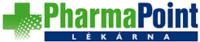 PharmaPoint letáky