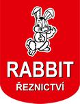 RABBIT řeznictví letáky