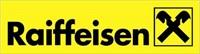 Raiffeisenbank letáky