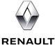 Renault letáky