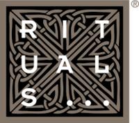 Rituals letáky