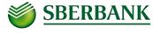 Sberbank letáky