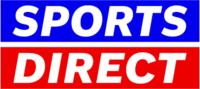 Sports Direct letáky