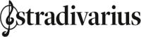 Stradivarius letáky