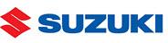 Suzuki letáky