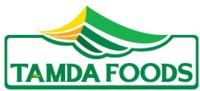 Tamda Foods letáky