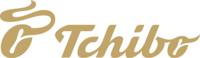 Tchibo letáky