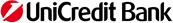 Unicredit Bank letáky