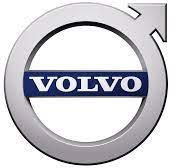 Volvo letáky
