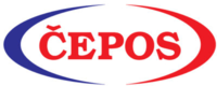 ČEPOS - Česká potravinářská obchodní a.s. letáky