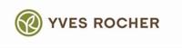 Yves Rocher letáky