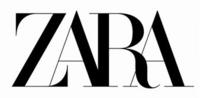 Zara letáky
