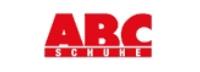 ABC Schuhe Prospekte