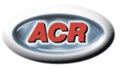 ACR Car Hifi prospekte