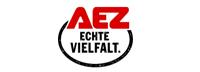AEZ Prospekte