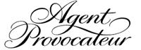Agent Provocateur prospekte