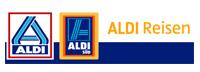 ALDI Nord Reisen Prospekte