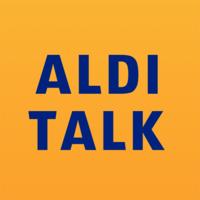 Aldi Talk Prospekte